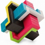 geeky-puzzle-designs-1