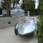 gravity car 1
