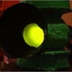 green lantern cake 3