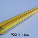 hashi-tetsu-shinkansen-chopsticks-922-series-yellow