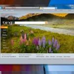 ie9-Beta-Bing.jpg