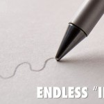 ink-free-endless-pen