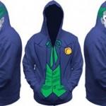 joker-hoodie-580×432