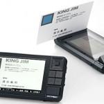 -business-card-scanner-
