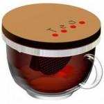 kitchen-gadgets-concpets-11