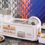 kitchen-gadgets-concpets-17
