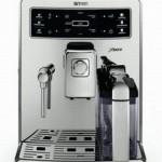 kitchen-gadgets-concpets-5