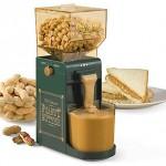 kitchen-gadgets-concpets-9