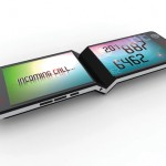 lg-eagle-phone-contains-duel-touch-screen-display-and-a-look-like-a-flying-eagle5