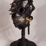 mask-7