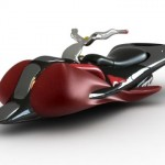 motorcycle-concepts-1