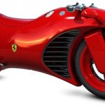 motorcycle-concepts-12