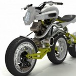 motorcycle-concepts-16