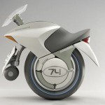 motorcycle-concepts-17