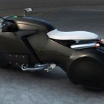 motorcycle-concepts-5