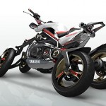 motorcycle-concepts-7