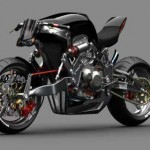 motorcycle-concepts-8