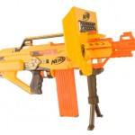 nerf-stampede-nerf-n-strike-gun-giveaway-announcement