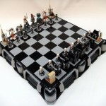 new hope chess 3