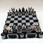 new hope chess 4