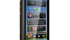 nokia n8 calling all developers contest image thumb