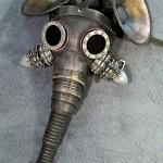 oliphant 2