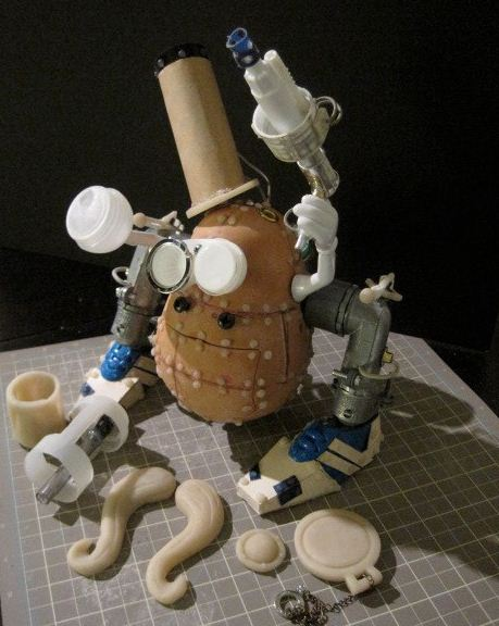 potatohead21