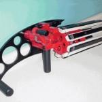 rubber band gun2