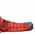 sleeping bag design walkerbag