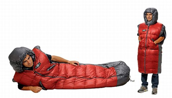 sleeping bag star wars tauntain theme
