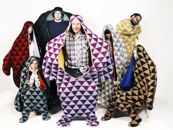 sleeping bag star wars tauntain theme