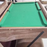 sofa-cum-pool-table-3