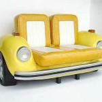 sofa set design 001