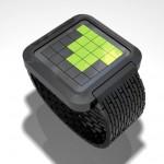 squaresconceptwatch1
