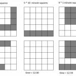 squaresconceptwatch2