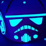 star wars cap-3