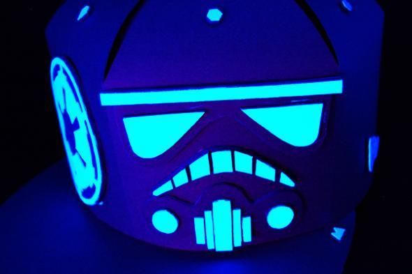 star wars cap-1
