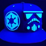 star wars cap-4