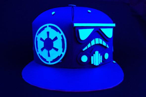 star wars cap-4