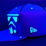 star wars cap-5