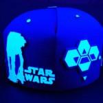 star wars cap-6