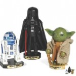 star wars nutcrackers image
