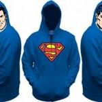 superman-hoodie-580×432