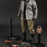 toy figures of Arnold Schwarzenegger-0