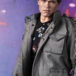 toy figures of Arnold Schwarzenegger-3