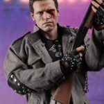 toy figures of Arnold Schwarzenegger-5