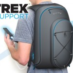 trek-support-electric-backpack-charger.jpg