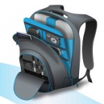 trek-support-electric-backpack-charger-front1.jpg