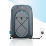trek-support-electric-backpack-charger-front2.jpg
