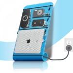 trek-support-electric-backpack-charger-gadget-dock.jpg